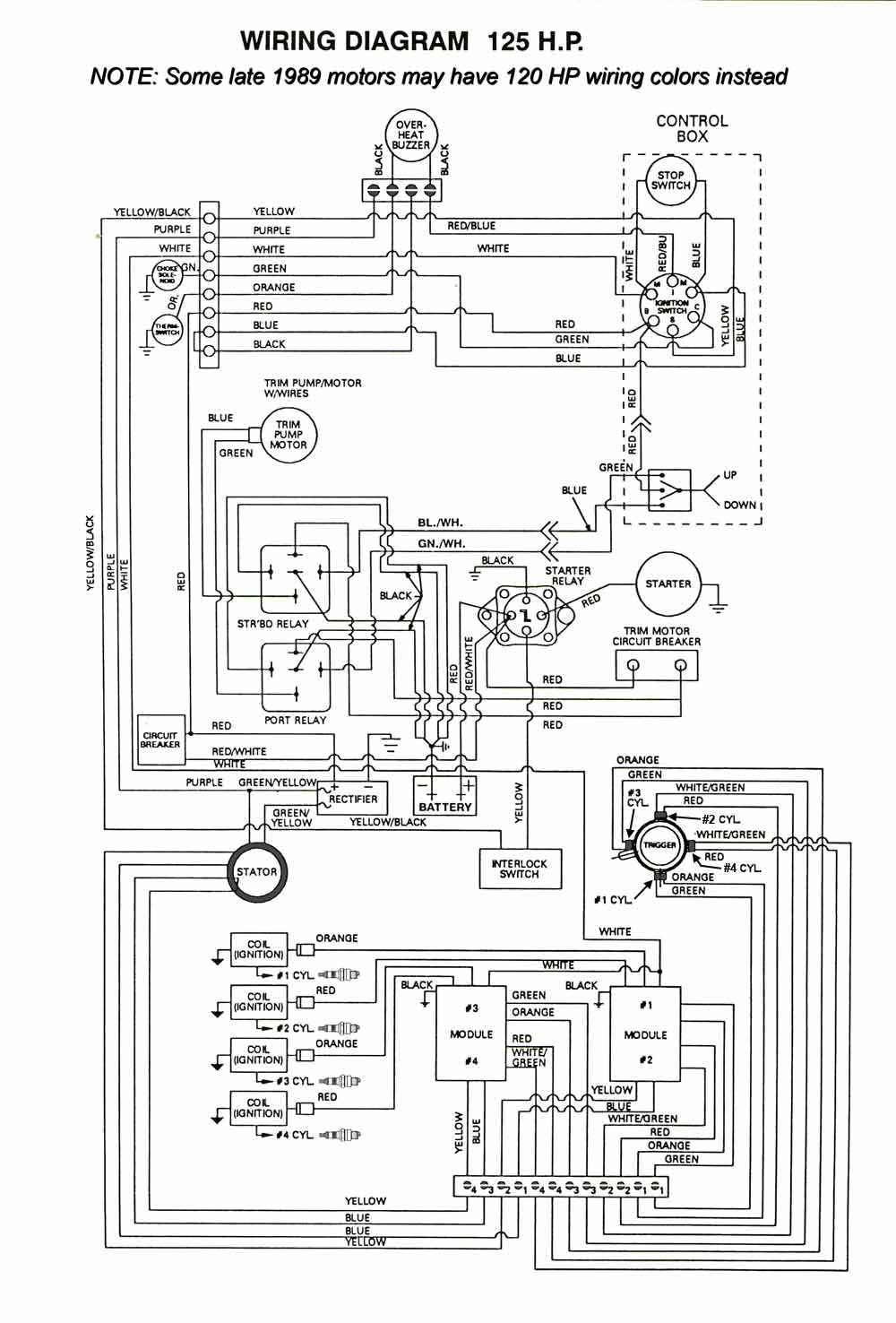 bayliner wiring harness installation all about repair and wiring bayliner wiring harness installation force ignition switch wiring diagram nilzanet 125hp thru89 eng force ignition