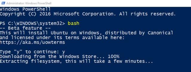 WindowsBash_09