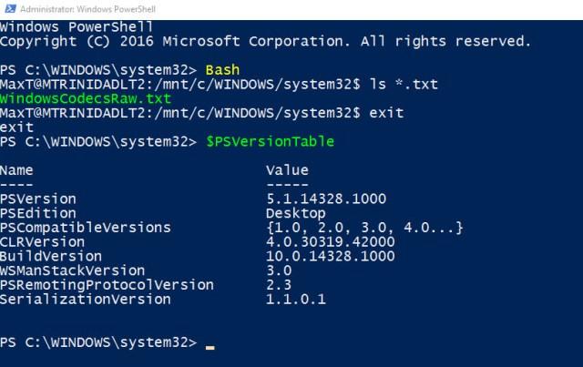 WindowsBash_12