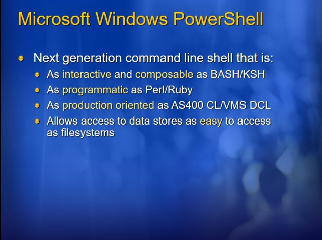 jsnoverpowershell2