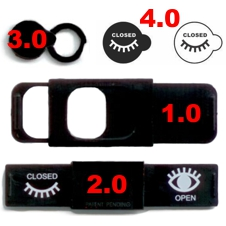 webcam-cover-security-pack-100-p