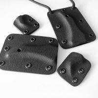 max venom kydex sheaths
