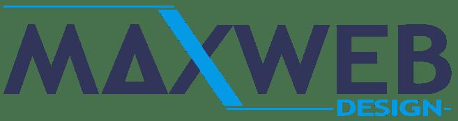 maxweb-design