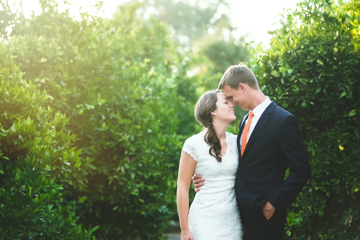 adam + alyson   Redlands Wedding Reception