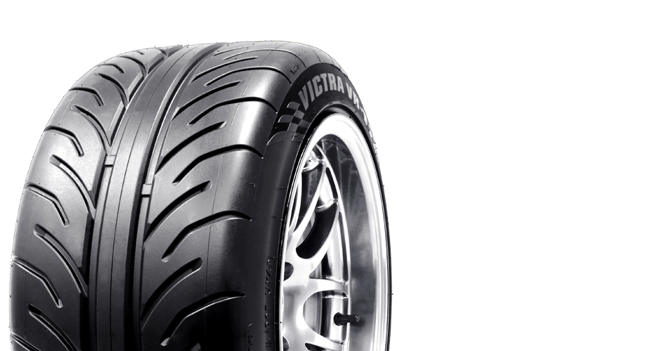 Maxxis Vr 1 Now Available Maxxis Tires Usa