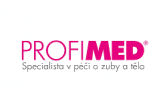 PROFIMED logo web
