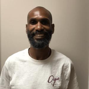 Jonathon Richards Massage Therapist