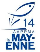 Logo-la-May-Enne