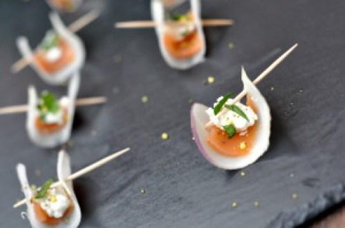 turnip sail2
