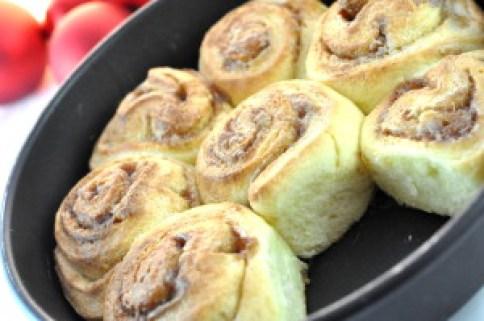 cinnamon buns7