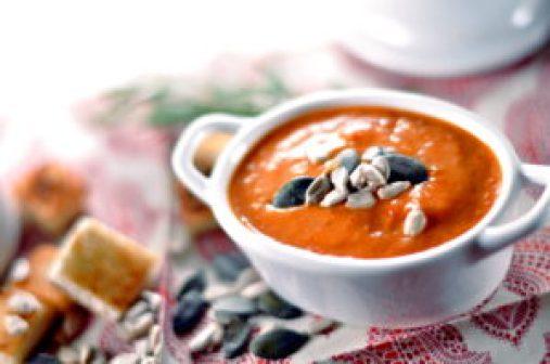 pepper-soup3