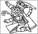 https://i2.wp.com/www.maya-portal.net/files/8-tlaloc_thumb.jpg