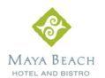 Maya Beach Hotel and Bistro