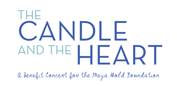The-Candel-and-the-Heart-logo