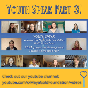 link to Youth Speak part 3