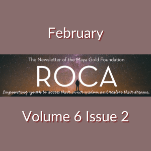 Link to ROCA Vol. 6 Issue 2