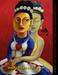 Contemporary Chicana and Chicano Art