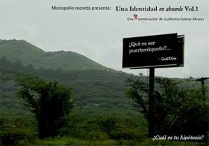 Se abre puertas el cine en Mayagüez