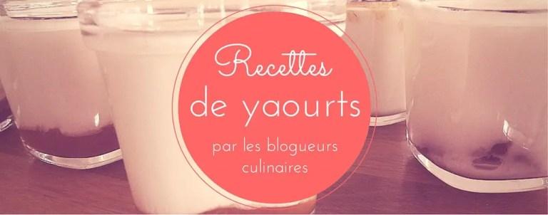 yaourts-blogueurs