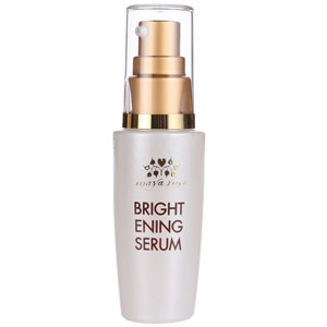 Maya Rose Brightening Serum Pure & Herbal