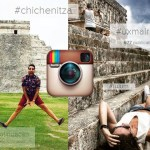 Instagram : les 10 sites Mexicains les plus pris en photo