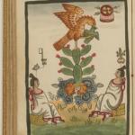 Le codex Tovar, attribué à Jean de Tovar, jésuite mexicain du XVIe siècle (Wikipedia)