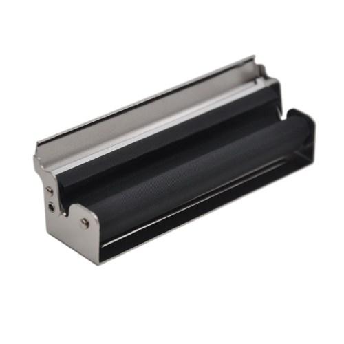 110 mm Metal Cigarette Roller