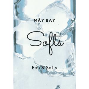 06 eaux et softs