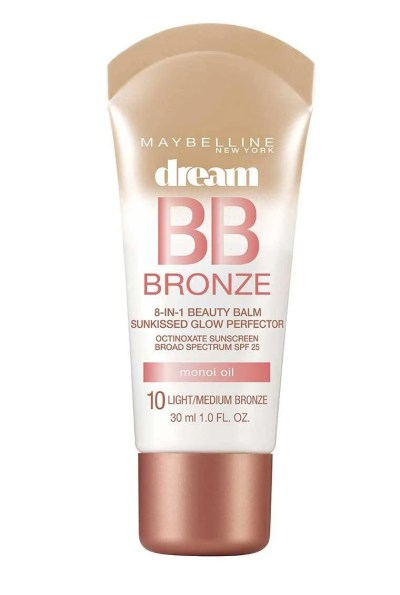 TOP 6 MAYBELLINE PRODUCTS TO USE