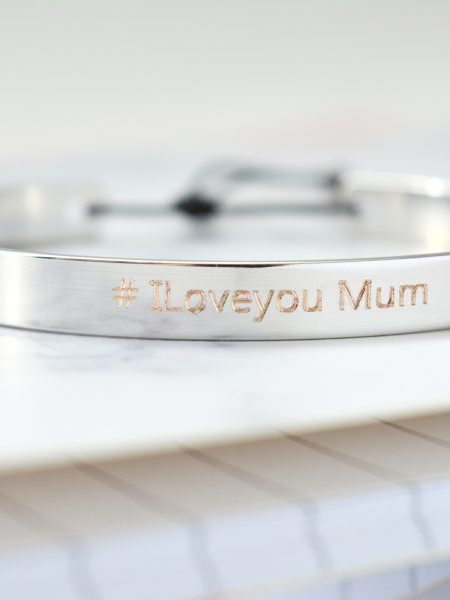jonc_rhodium_may_boheme_I_love_you_mum