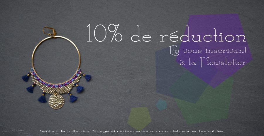 slide_may_boheme_10_reduction_newsletter_offre_bijou-e1508922513787