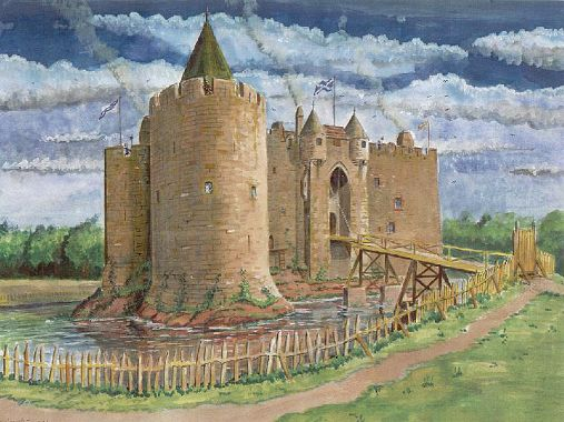 Image Result For Lords And Castles