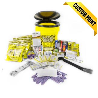c5a22e590f5f Hygiene Supplies – Mayday Industries