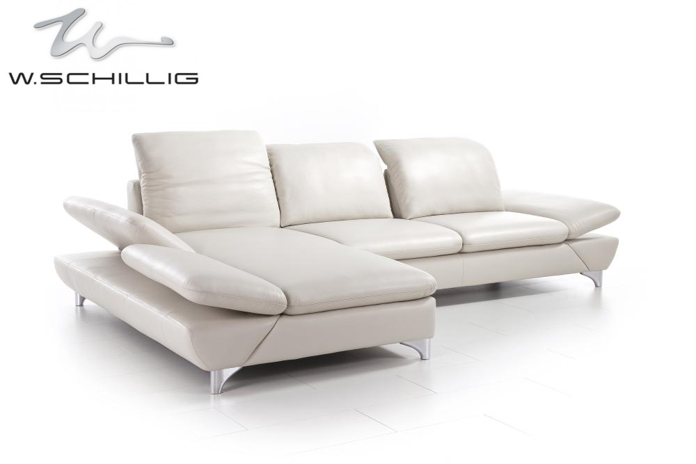 Sofa W Schillig Taoo | Functionalities.net
