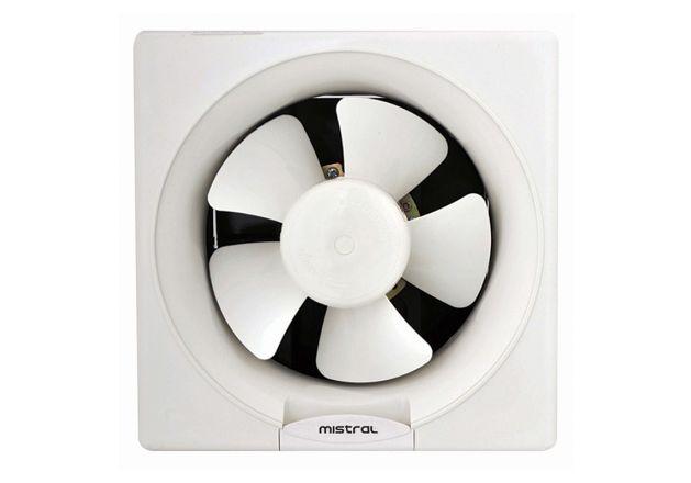 10 wall mounted exhaust fan