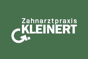 Logo_Kleinert_1C-positiv