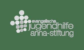 Logo_Anna-Stiftung_1c-positiv