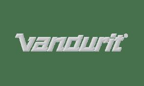 Logo_Vandurit_1c-positiv