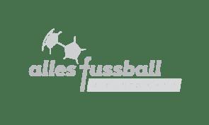 Logo_alles-fussball-SHOP_1c-positiv