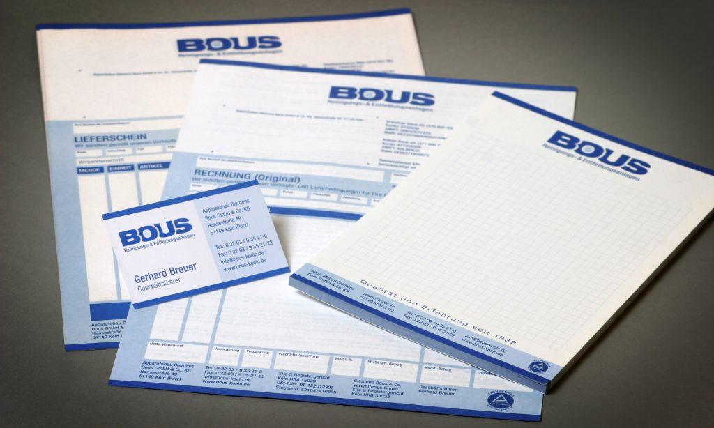 Corporate-Design_Bous_01