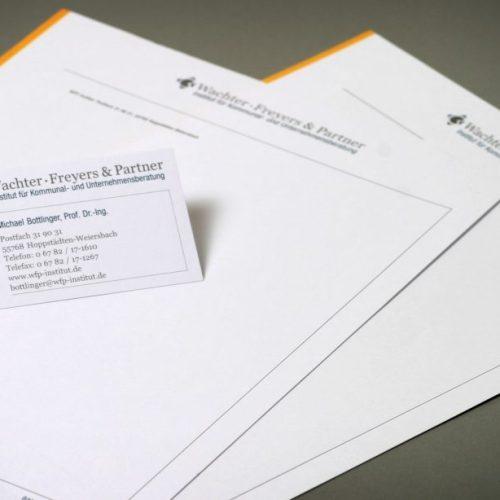 Corporate-Design_Wachter-Freyers-Partner_01