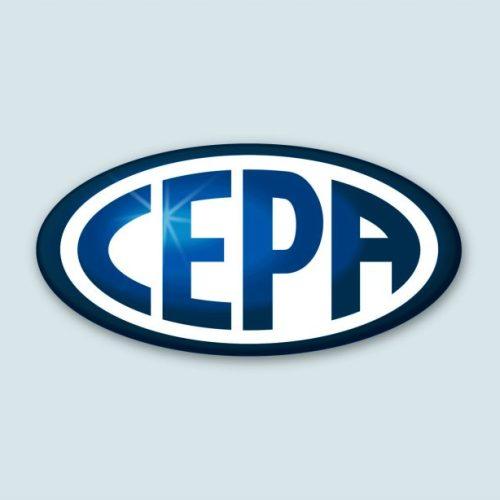 Logo-Redesign_CEPA_01