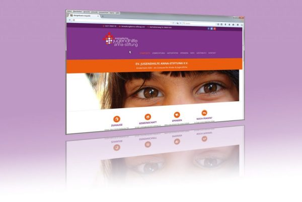 Websites_Anna-Stiftung_01