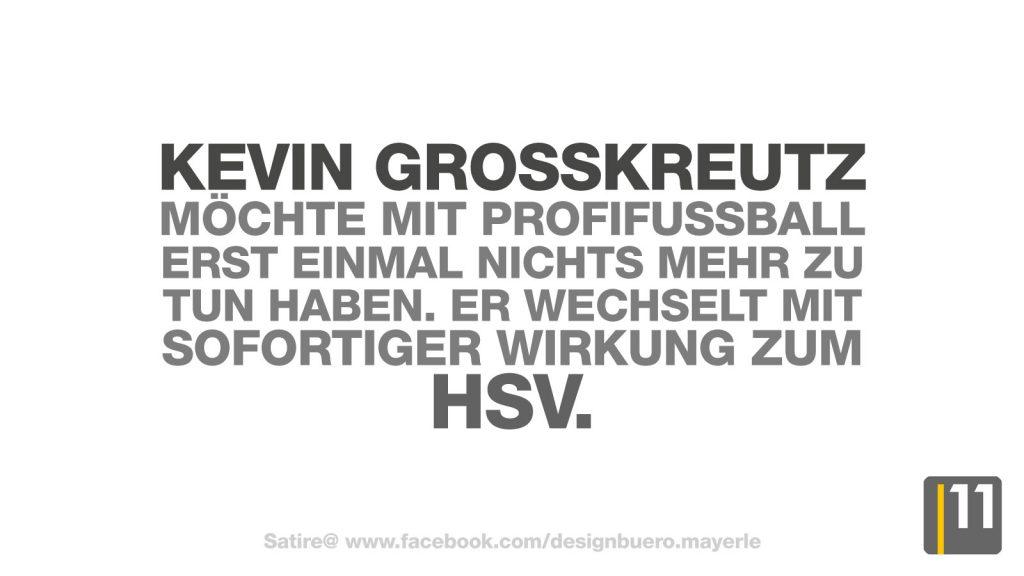 2017-03_Kevin-Grosskreuz-HSV