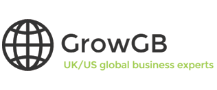 growgreatbritain mfx1