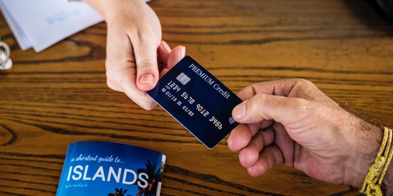 Mayfair FX - Payment Gateway