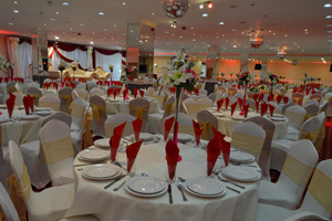 Mayfair Suite Picture Gallery Asian Wedding Hall In