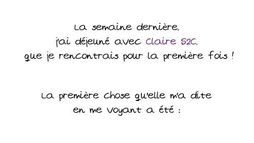 Texte narratif - www.mayfaitdesgribouillis.com avatar