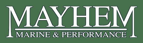 Mayhem Marine And Performance