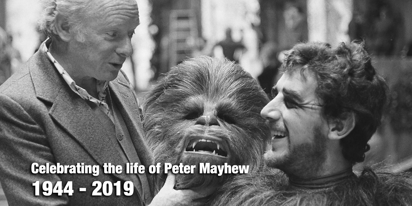 Peter-Mayhew-Black-and-White